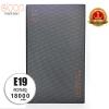 Eloop E19 18000 mAh สีดำ ของแท้ 100% ส่งฟรี EMS รับประกัน 1 ปี จากโรงงาน eloop