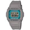 นาฬิกา คาสิโอ Casio G-Shock Limited Models รุ่น DW-D5600P-8 สินค้าใหม่ ของแท้ ราคาถูก พร้อมใบรับประกัน