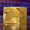 Hiyady Phyto CS ไฮยาดี้ ไฟโต ซีเอส กล่องทอง สูตรรักษาฝ้า