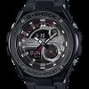 นาฬิกา คาสิโอ Casio G-Shock G-Steel Complex Dial รุ่น GST-210B-1A สินค้าใหม่ ของแท้ ราคาถูก พร้อมใบรับประกัน