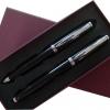 Gift Set ปากกาโลหะ SP0017
