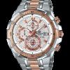 นาฬิกา คาสิโอ Casio Edifice Chronograph รุ่น EFR-539SG-7A5V สินค้าใหม่ ของแท้ ราคาถูก พร้อมใบรับประกัน
