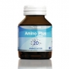 Amsel Amino Leccithin Plus แอมเซล อะมิโน เลซิทิน พลัส