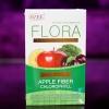 Ozee Flora Detox, โอซี ฟลอร่า ดีท็อกซ์