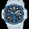 นาฬิกา คาสิโอ Casio G-Shock Gulfmaster Twin Sensor รุ่น GN-1000C-8A สินค้าใหม่ ของแท้ ราคาถูก พร้อมใบรับประกัน