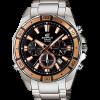 นาฬิกา คาสิโอ Casio Edifice Chronograph รุ่น EFR-534D-1A9V สินค้าใหม่ ของแท้ ราคาถูก พร้อมใบรับประกัน