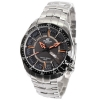 นาฬิกา คาสิโอ Casio Edifice 3-Hand Analog รุ่น EF-130D-1A5V สินค้าใหม่ ของแท้ ราคาถูก พร้อมใบรับประกัน
