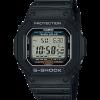 นาฬิกา คาสิโอ Casio G-Shock Standard Digital รุ่น G-5600E-1DR สินค้าใหม่ ของแท้ ราคาถูก พร้อมใบรับประกัน