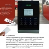Access Control Smart Card (Mifare)