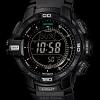 นาฬิกา คาสิโอ Casio Protrek Triple Sensor รุ่น PRG-270-1A สินค้าใหม่ ของแท้ ราคาถูก พร้อมใบรับประกัน