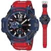 นาฬิกา คาสิโอ Casio G-Shock Gravitymaster รุ่น GA-1100-2A สินค้าใหม่ ของแท้ ราคาถูก พร้อมใบรับประกัน