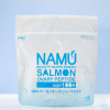 Namu Salmon Ovary Peptide (Salmon Placenta) 30 เม็ด