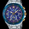 นาฬิกา คาสิโอ Casio Edifice Infiniti Red Bull Racing รุ่น EFR-539RB-2AV สินค้าใหม่ ของแท้ ราคาถูก พร้อมใบรับประกัน
