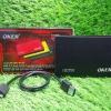 OKER USB 3.0 BOX HDD