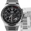 นาฬิกา คาสิโอ Casio Edifice Chronograph รุ่น EF-500D-1AVDF สินค้าใหม่ ของแท้ ราคาถูก พร้อมใบรับประกัน
