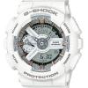 นาฬิกา คาสิโอ Casio G-Shock S series รุ่น GMA-S110CM-7A2 สินค้าใหม่ ของแท้ ราคาถูก พร้อมใบรับประกัน