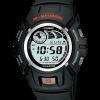 นาฬิกา คาสิโอ Casio G-Shock Standard Digital รุ่น G-2900F-1V สินค้าใหม่ ของแท้ ราคาถูก พร้อมใบรับประกัน
