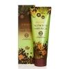 Hybeauty Nurtrition Hair Pack ไฮบิวตี้ นูทริชั่น แฮร์ แพค 120 มล
