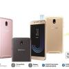 Samsung Galaxy J7 Pro camera 13 MP / RAM 3 G / ROM 32 G