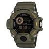 นาฬิกา คาสิโอ Casio G-Shock Professional RANGEMAN รุ่น GW-9400-3 สินค้าใหม่ ของแท้ ราคาถูก พร้อมใบรับประกัน