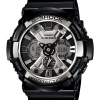 นาฬิกา คาสิโอ Casio G-Shock Limited Models รุ่น GA-200BW-1DR สินค้าใหม่ ของแท้ ราคาถูก พร้อมใบรับประกัน