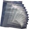ถุงซิปล็อค PE ขนาด 18*28 cm (7*11นิ้ว)