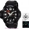 นาฬิกา คาสิโอ Casio G-Shock Gravitymaster รุ่น GA-1000-1A สินค้าใหม่ ของแท้ ราคาถูก พร้อมใบรับประกัน