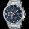 นาฬิกา คาสิโอ Casio Edifice Chronograph รุ่น EFR-544D-1A2V สินค้าใหม่ ของแท้ ราคาถูก พร้อมใบรับประกัน