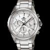 นาฬิกา คาสิโอ Casio Edifice Chronograph รุ่น EFR-527D-7AV สินค้าใหม่ ของแท้ ราคาถูก พร้อมใบรับประกัน