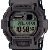 นาฬิกา คาสิโอ Casio G-Shock Standard Digital รุ่น GD-350-8DR สินค้าใหม่ ของแท้ ราคาถูก พร้อมใบรับประกัน