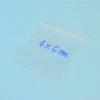 ถุงซิปล็อค แบ่งขาย 1/2 โล ขนาด 4*6 cm ประมาณ 1270 ใบ