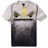 FENDI DYE LITTLE DEVIL T-SHIRT