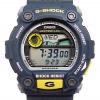 นาฬิกา คาสิโอ Casio G-Shock Standard Digital รุ่น G-7900-2DR สินค้าใหม่ ของแท้ ราคาถูก พร้อมใบรับประกัน