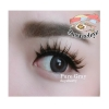 สั้น/power -325 PURE GRAY EYEBERRYLENS