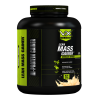 VITAXTRONG LEAN MASS GAINER 6 Lbs
