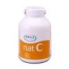 Mega We Care nat C (วิตามินซี) 1000 mg 60 แคปซูล สำเนา