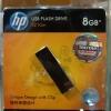 FLASH DRIVE HP 8 GB