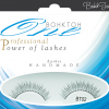ขนตาปลอมบอกต่อ Bohktoh BT02 ใครใช้แล้วต้องบอกต่อ
