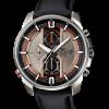 นาฬิกา คาสิโอ Casio Edifice Chronograph รุ่น EFR-533L-8AV สินค้าใหม่ ของแท้ ราคาถูก พร้อมใบรับประกัน