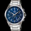 นาฬิกา คาสิโอ Casio Edifice Chronograph รุ่น EFR-527D-2AV สินค้าใหม่ ของแท้ ราคาถูก พร้อมใบรับประกัน