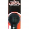 หัวเกียร์ Vertex