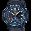 นาฬิกา คาสิโอ Casio G-Shock Gulfmaster Twin Sensor รุ่น GN-1000B-1A สินค้าใหม่ ของแท้ ราคาถูก พร้อมใบรับประกัน