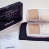 Chanel Le Blanc Light Creator Whitening Compact Foundation SPF 25 / PA+++ 12g