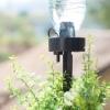 เครื่องรดน้ำต้นไม้แบบน้ำหยด - Drip irrigation system Automatic Machine
