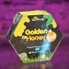 มาส์กลูกผึ้ง B'secret Golden Honey Ball ราคาส่งร้านคุณอลิส
