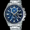 นาฬิกา คาสิโอ Casio Edifice Multi-hand รุ่น EFR-304D-2AV สินค้าใหม่ ของแท้ ราคาถูก พร้อมใบรับประกัน