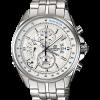 นาฬิกา คาสิโอ Casio Edifice Chronograph รุ่น EFR-501D-7AV สินค้าใหม่ ของแท้ ราคาถูก พร้อมใบรับประกัน