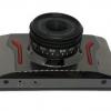 กล้องติดรถ DVR รุ่น DS101 WIFI 1080P ของแท้ 100% ไฟล์ไม่ชัดเหมือนใน VDO ตัวอย่าง คืนเงินเต็มจำนวนครับ