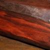 จันทน์แดง - Pterocarpus santalinus (ไม้เนื้อสวย)