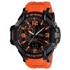 นาฬิกา คาสิโอ Casio G-Shock Gravitymaster รุ่น GA-1000-4A สินค้าใหม่ ของแท้ ราคาถูก พร้อมใบรับประกัน